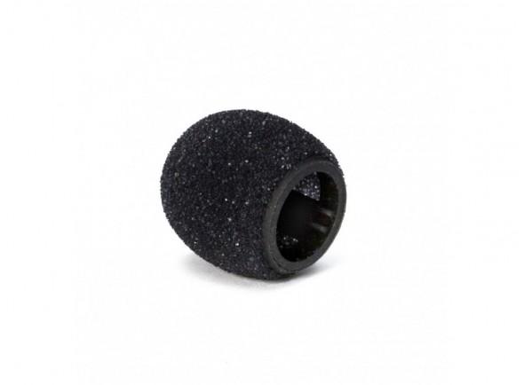 Protecção de vento para microfone Audix WS10S