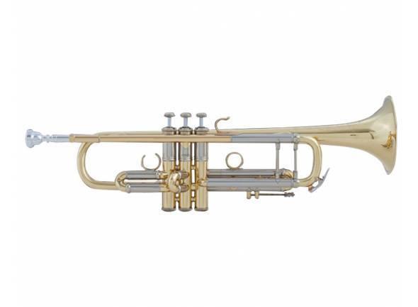 Trompete/Trompete Bach Artisan AB190