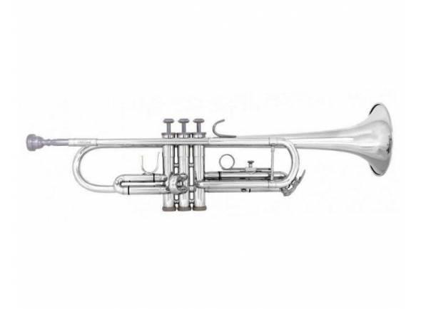 Trompete/Trompete Bach TR305SBP