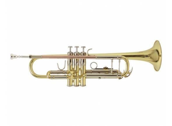 Trompete/Trompete Bach TR501
