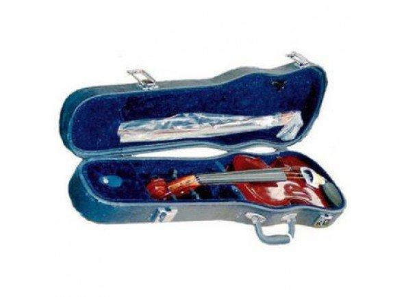 Violino 1/4/Violino Bernard PSI 005VN 1/4