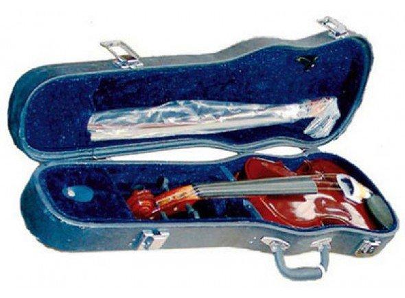 Violino 3/4/Violino Bernard PSI005VN 3/4