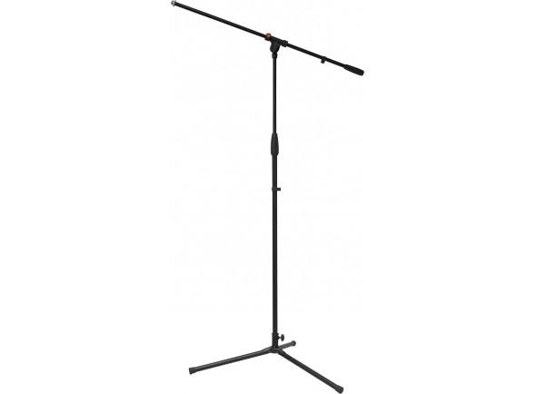 Suporte para Microfone /Suporte para microfone Bespeco SH12NE