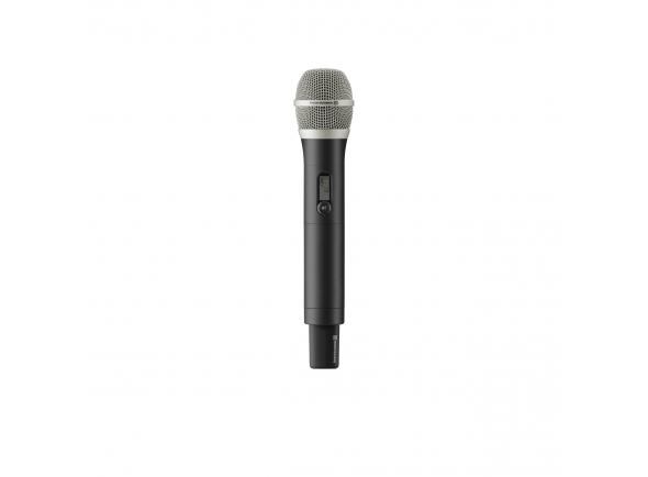 Microfone sem fio Beyerdynamic TG 500H-D