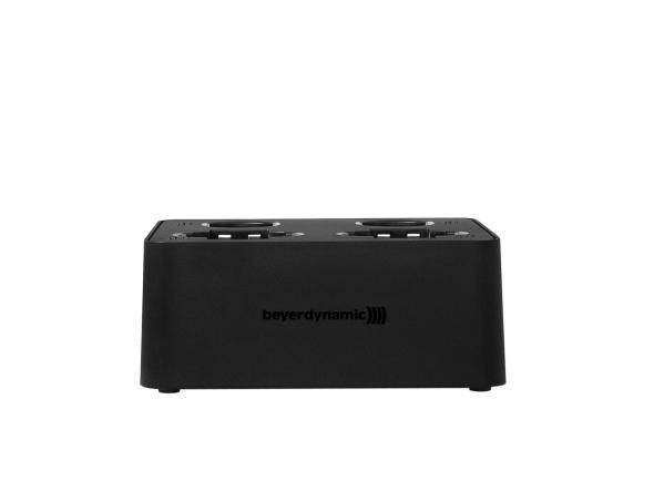 Componente para sistema sem fios Beyerdynamic WA-CD