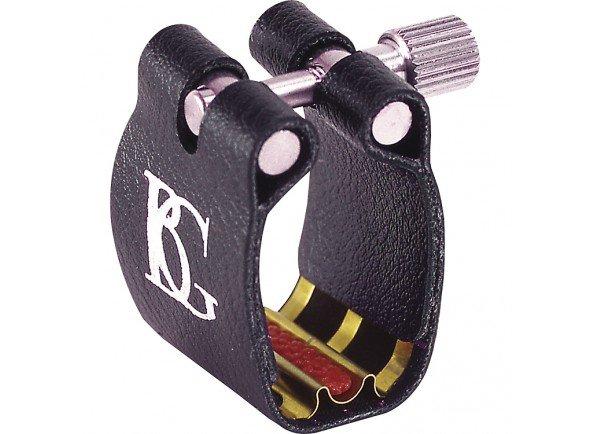 Abraçadeira para clarinete/Abraçadeira para clarinete BG BG L4R
