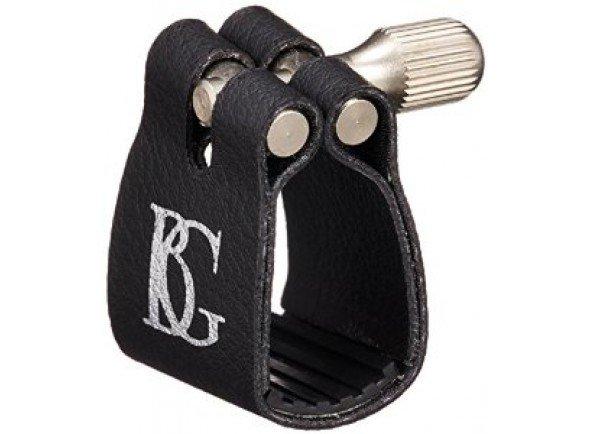 Abraçadeira para clarinete/Abraçadeira para clarinete BG BGL6