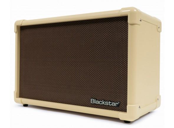 Amplificadores de Guitarra Acústica Blackstar Acoustic:Core 30