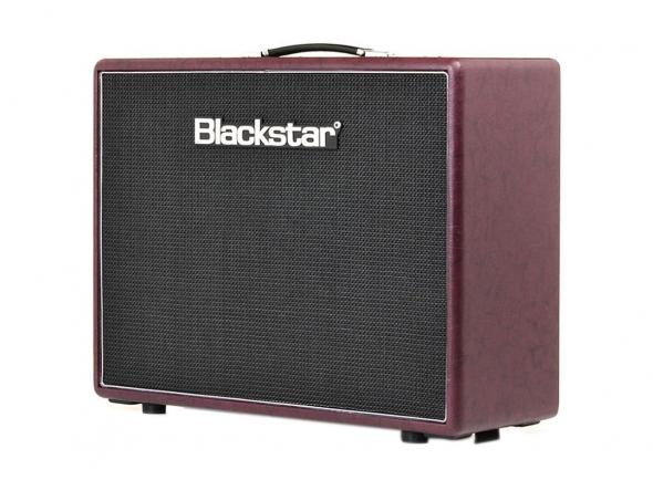 Colunas de guitarra 2x12 Blackstar Artisan 212