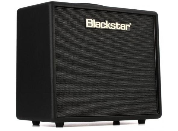 Combos de Guitarra Eléctrica a Válvulas Blackstar Artist 10 AE
