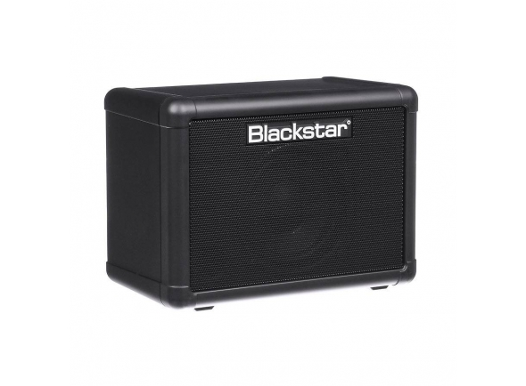 Combos a pilhas/bateria Blackstar FLY 3 Extension Cabinet