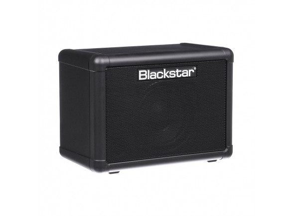Combos a pilhas/bateria Blackstar FLY 3 Extension Cabinet B-Stock