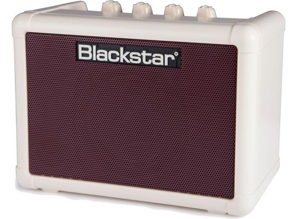 Combos a pilhas/bateria Blackstar FLY 3 Vintage Mini Amp