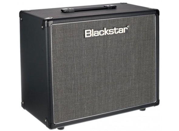 Colunas de guitarra 1x12 Blackstar HT-112 OC MkII