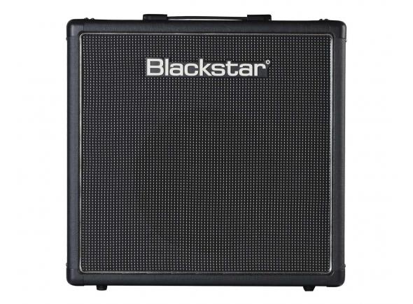 Colunas de guitarra 1x12 Blackstar HT-112