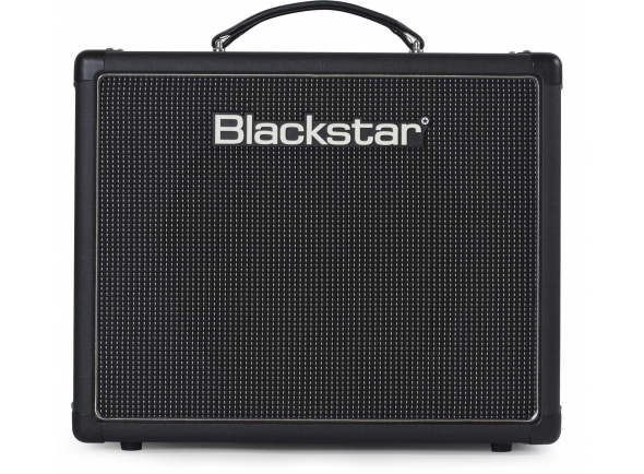 Combos de Guitarra Eléctrica a Válvulas Blackstar HT-20R MkII Valve Combo