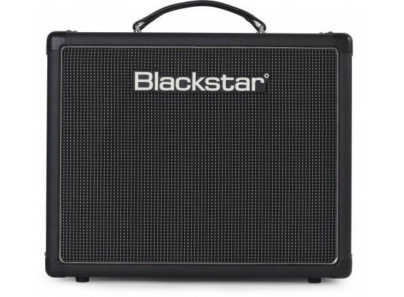 Combos a válvulas Blackstar HT-20R MkII Valve Combo B-Stock