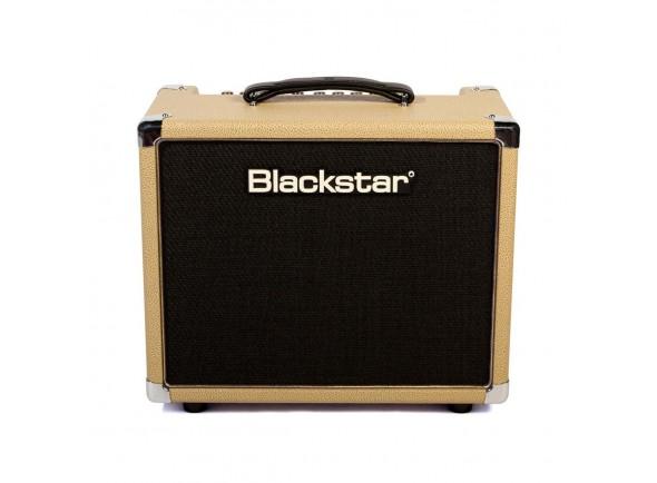 Combos de válvulas Blackstar HT-5R MKII BRONCO TAN