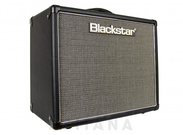 Combos a válvulas Blackstar HT-5R MkII B-Stock