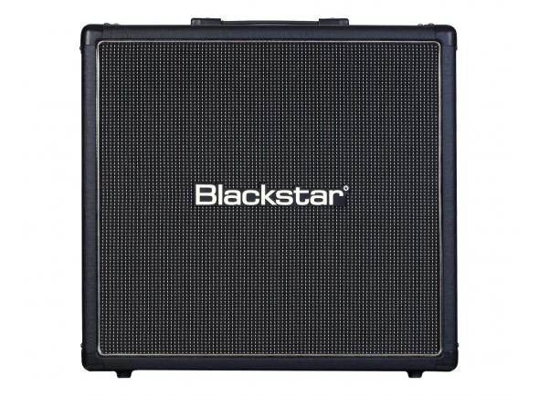 Outras Colunas de Guitarra Eléctrica Blackstar HT408