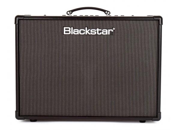Combos a transístor Blackstar ID Core 100
