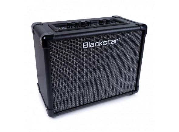 Combos de modulação Blackstar ID:Core 20 V3
