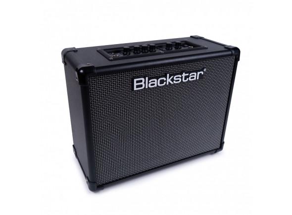 Combos de modulación Blackstar ID:Core 40 V3