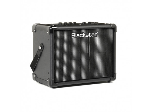 Combos a transístor Blackstar ID:Core Stereo 10 V2 B-Stock