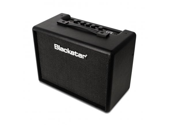 Combos a transístor Blackstar LT-Echo 15