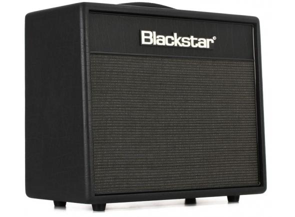 Combos de Guitarra Eléctrica a Válvulas Blackstar Series One 10 AE