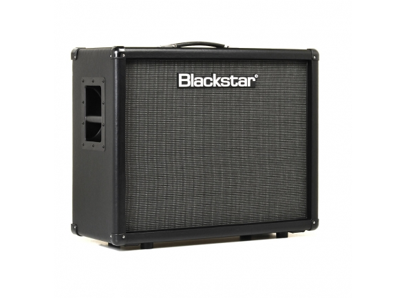 Colunas de guitarra 2x12 Blackstar Series One 212