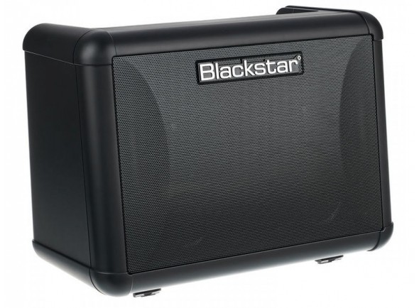 Combos a pilhas/bateria Blackstar Super FLY Bluetooth Combo