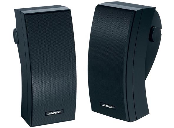 Altifalante para Instalações Bose 251 environmental speakers