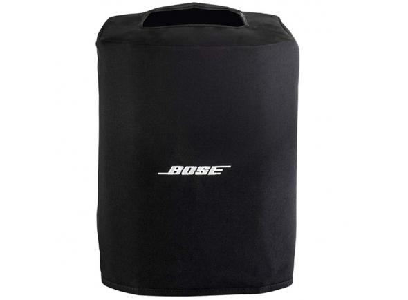 Capa de coluna/Capas proteção colunas Bose S1 Pro Slip Cover