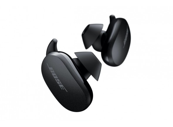 Auscultadores sem fio Bose True Wireless Bluetooth Sport