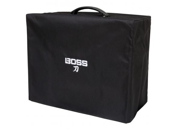 Capas para amplificador Boss Katana 100/212 Cover