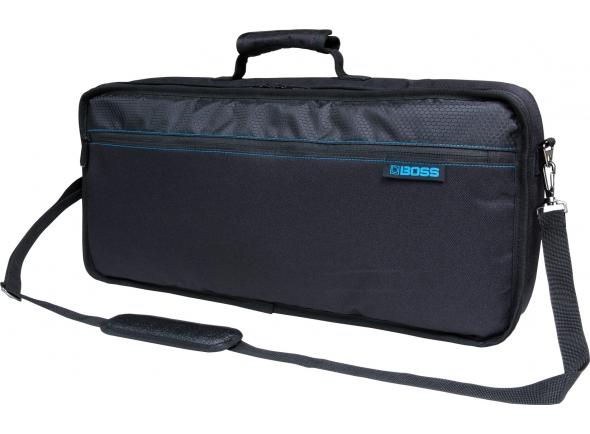 Estojos e Malas/Sacos para Pedais e Pedaleiras Boss ME-80 Carrybag