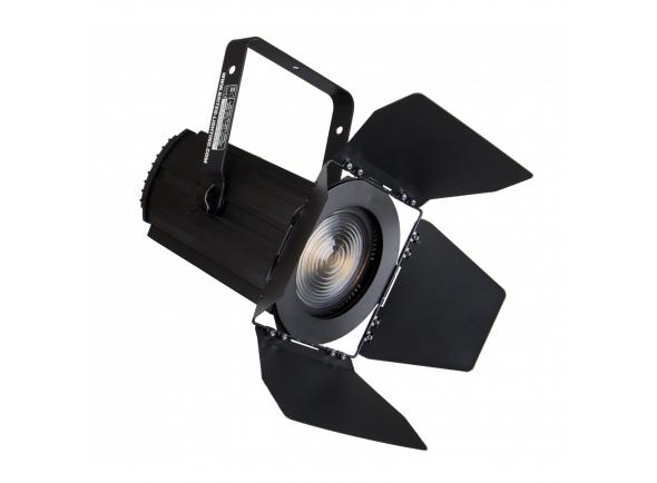 Projector LED PAR Briteq BT-THEATRE 100EC Mk2