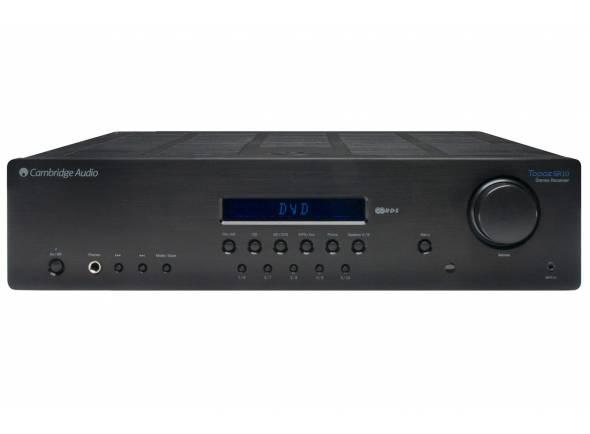 Amplificadores Cambridge Topaz SR10