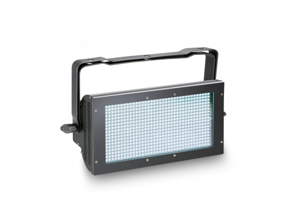 Projector LED PAR Cameo Thunder Wash 600 RGBW