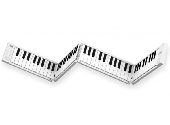 Piano portátil /Pianos Digitais Portáteis  Carry on  PIANO 88 B-Stock