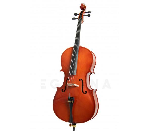 Violoncelo/Violoncelo Cremona Cervini HC-100 1/8