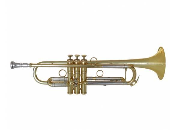 Trompete/Trompete CG Conn 1B