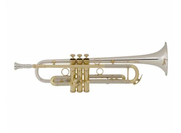 Trompete/Trompete CG Conn 1BS
