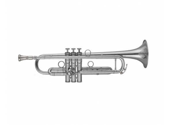 Trompete/Trompete CG Conn 1BSP
