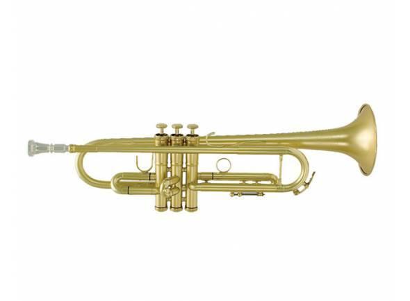 Trompete/Trompete CG Conn 52B ConnStellation