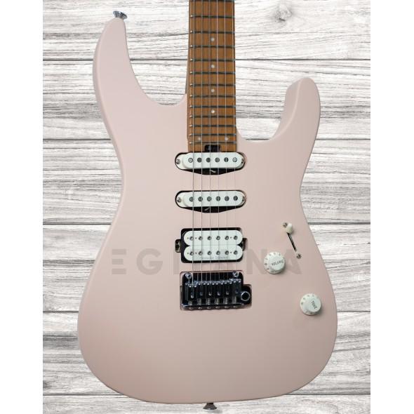 Guitarras formato ST Charvel Pro-Mod DK24 HSS 2PT CM SP