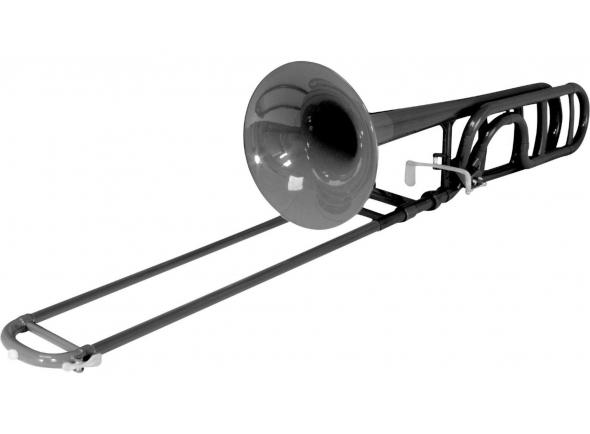 Trombone CoolWind CTB-200BK Black