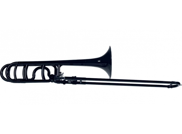 Trombone CoolWind CTB-200DB MIDNIGHT BLUE