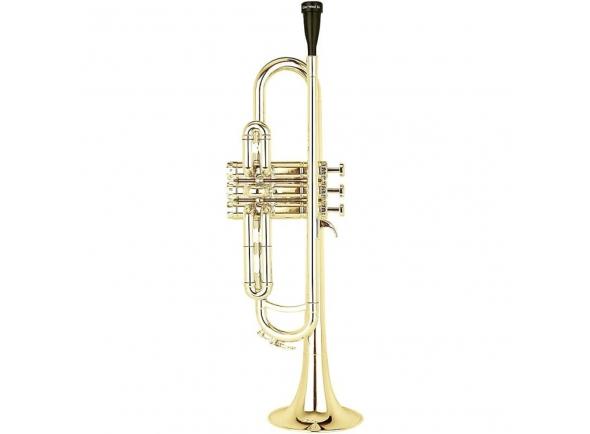 Trompete CoolWind CTR-200GP Sib